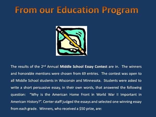 February 2013 slide 8