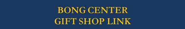 gift shop link 2