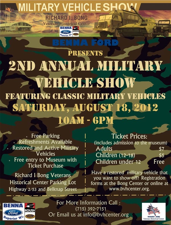 2012-Military-VehiclPoster from web site